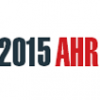 VEP will attend 2015 AHR Expo